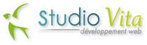 log-studio-vita