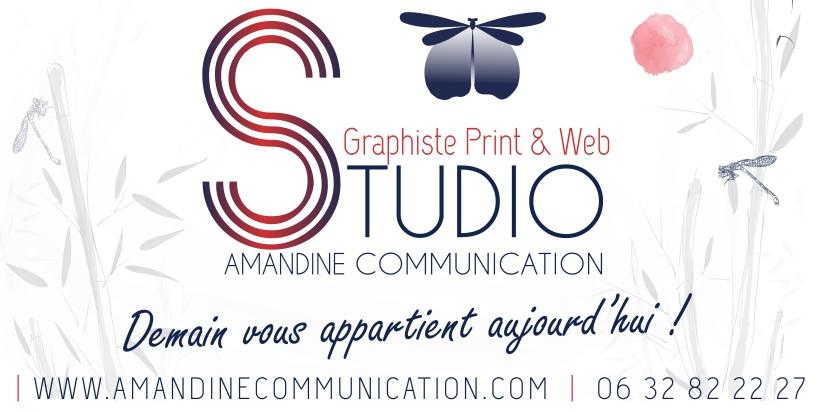 Visio conférence, graphiste, saumur, site e-commerce, outils de communication